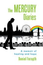 Mercury Diaries Cover Final